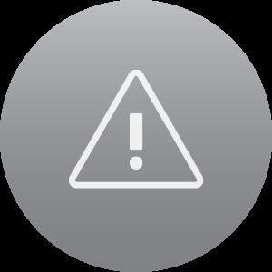 Emergency Fund Icon
