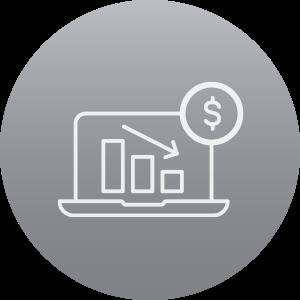 Minimum Payment Icon